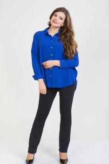 "Блуза ""Prima Linea"" 4682"