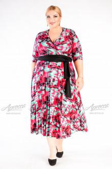 "Платье ""Артесса"" PP03503MLC26"