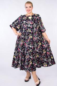 """Платье """"Артесса"""" PP22804FLW41"""
